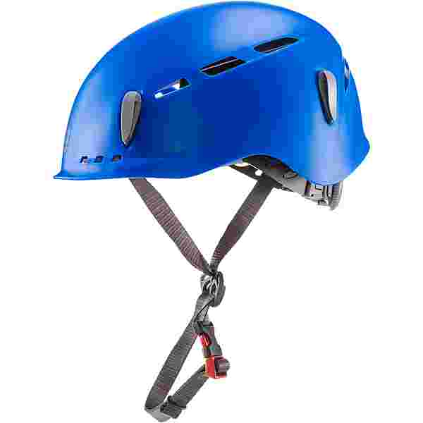 LACD Protector 2.0 Kletterhelm blue