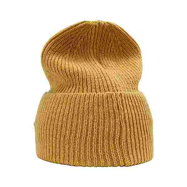 SÄTILA Klintås Beanie yellow