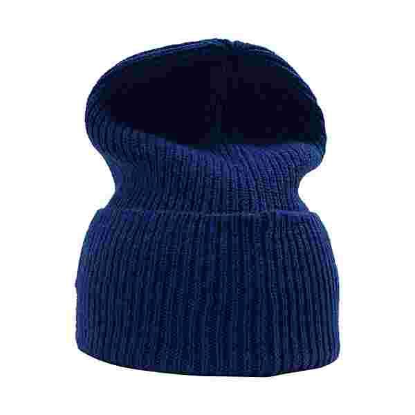 SÄTILA Klintås Beanie meso blue