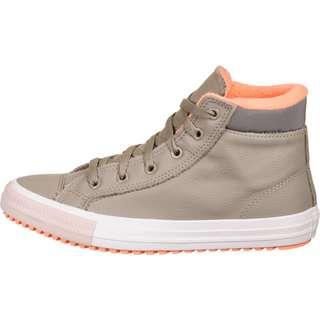CONVERSE All Star PC Boot Hi Sneaker Kinder beige