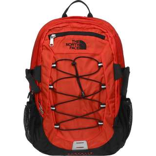 The North Face Rucksack Borealis Classic Daypack rot