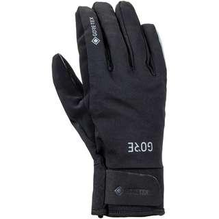 GORE® WEAR GORE-TEX Thermo Handschuhe Fahrradhandschuhe black