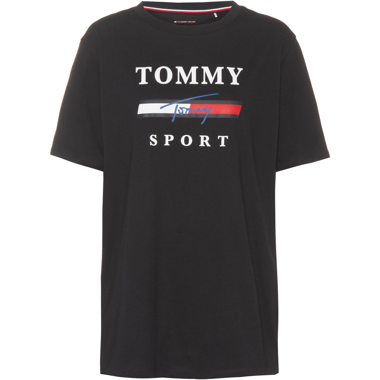 tommy hilfiger -  T-Shirt Damen