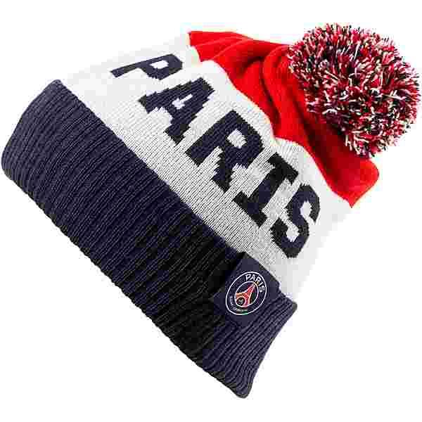 Nike Paris Saint-Germain Beanie midnight navy