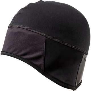 SCOTT HelmetundercoverAS10 Helmmütze black