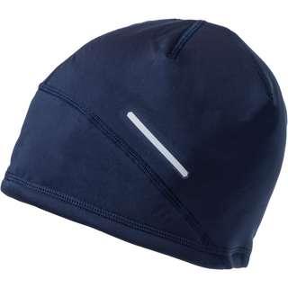 ASICS Lite Show Beanie indigo blue