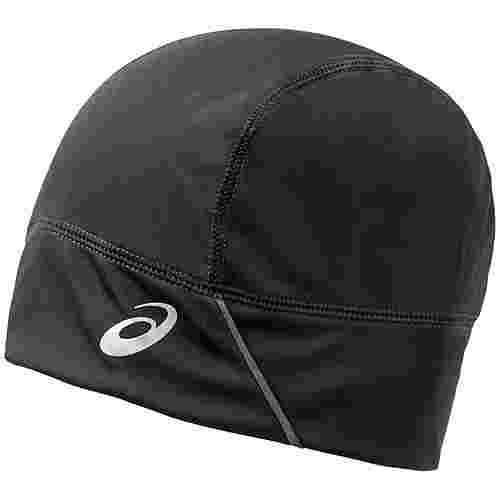 ASICS Thermal Beanie performance balck