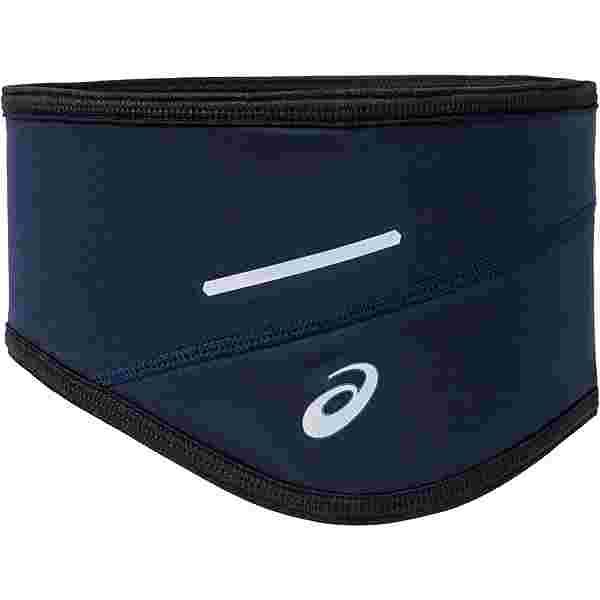 ASICS Lite Show Stirnband indigo blue