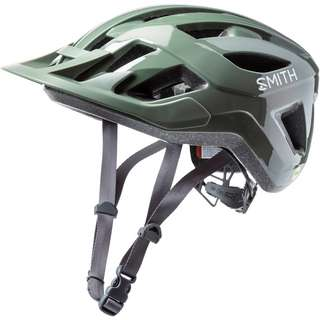 Smith Optics CONVOY MIPS Fahrradhelm sage