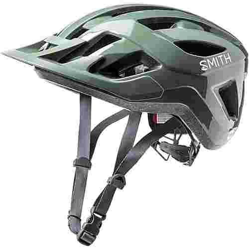 Smith Optics CONVOY MIPS Fahrradhelm sage
