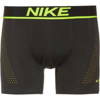 Nike Boxer Herren black-volt