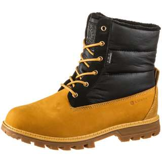 Luhta TAKOVA MR Boots Herren black-beige