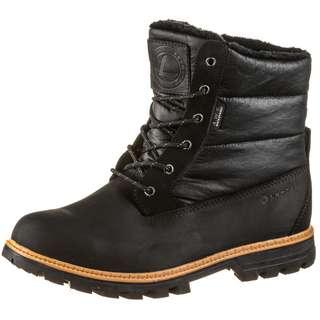 Luhta TAKOVA MR Boots Herren black