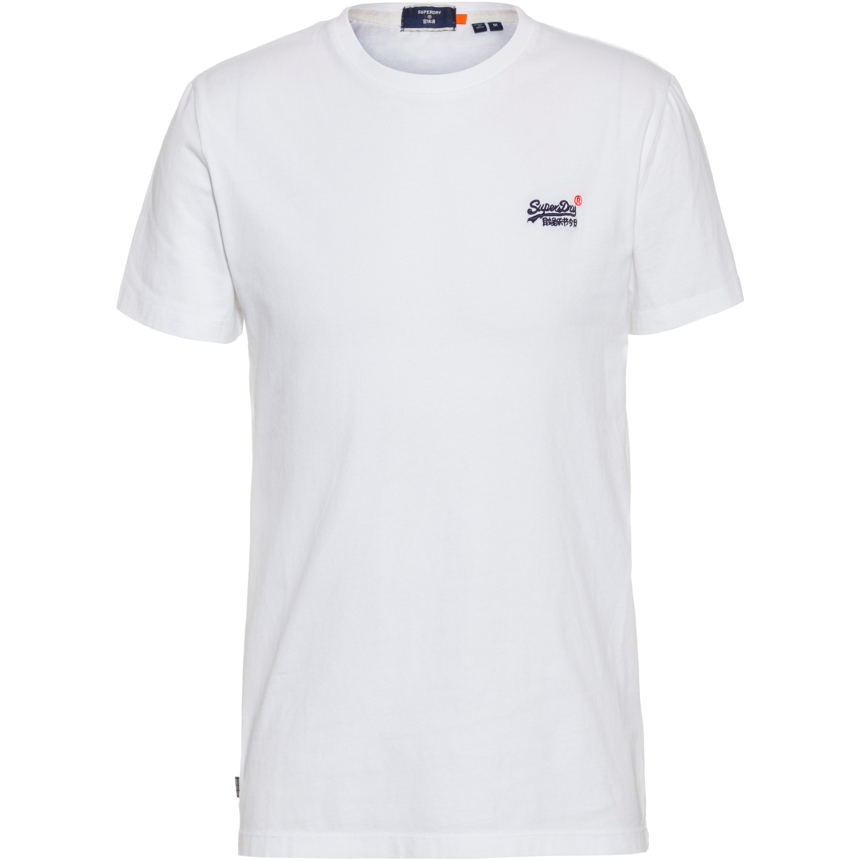 superdry -  OL Vintage T-Shirt Herren
