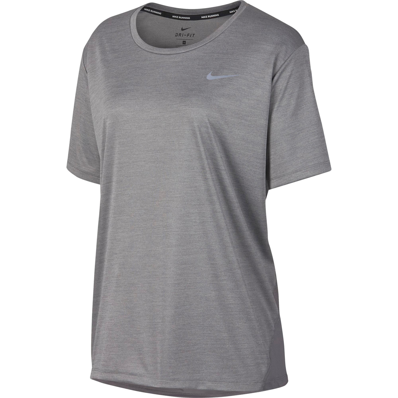Nike PLUS SIZE Funktionsshirt Damen