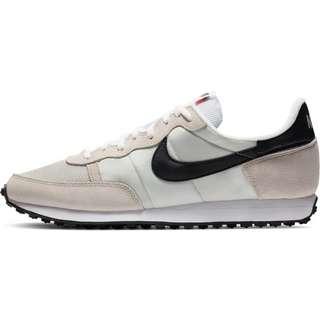 Nike Challenger OG Sneaker Herren light bone-black-white