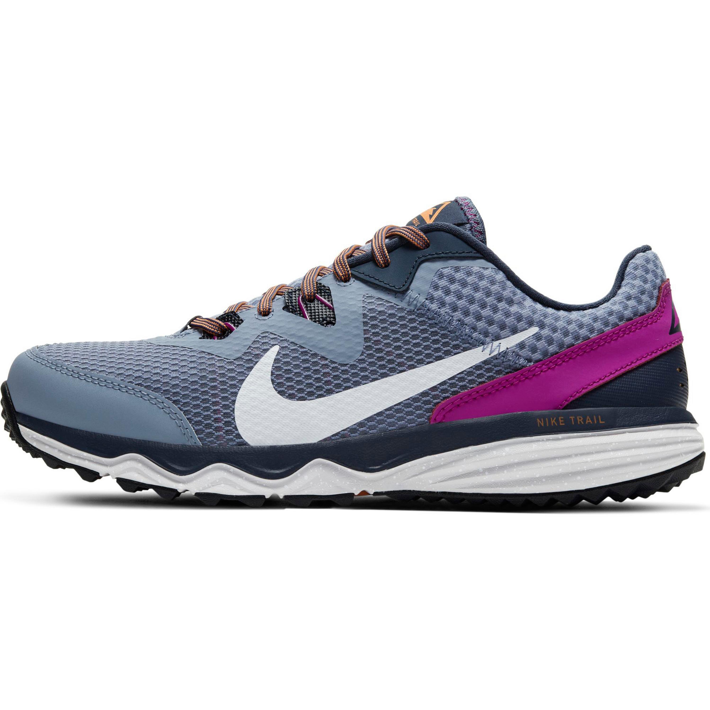 Nike Juniper Trail Laufschuhe Damen