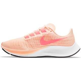 Nike Air Zoom Pegasus 37 Laufschuhe Damen crimson tint-crimson pulse-crimson bliss