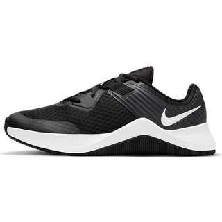 Nike MC Trainer Fitnessschuhe Damen black-white-dk smoke grey