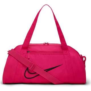 Nike Gym Club Sporttasche Damen fireberry-fireberry-black