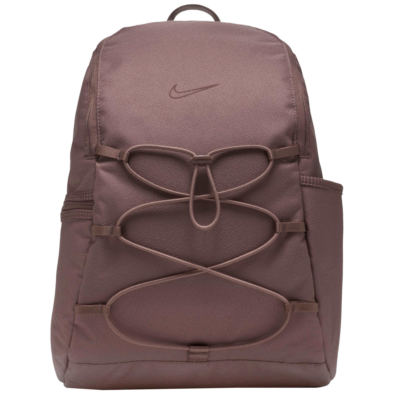 Nike One Sporttasche Damen