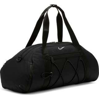 Nike One Sporttasche Damen black-black-white