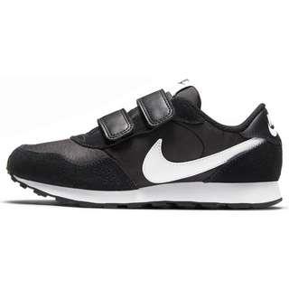 Nike NIKE MD VALIANT (PSV) Sneaker Kinder black/white