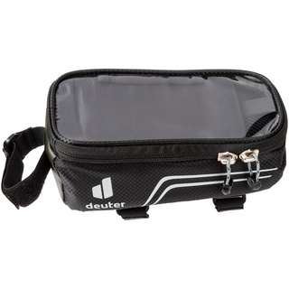 Deuter Energy Bag II Lenkertasche black