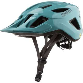Smith Optics CONVOY MIPS Fahrradhelm pool