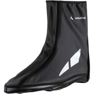 VAUDE Shoecover Wet Light III Überschuhe black