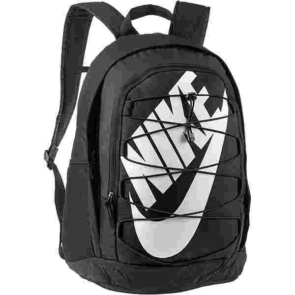 Nike Rucksack Hayward 2.0 Daypack black-black-white