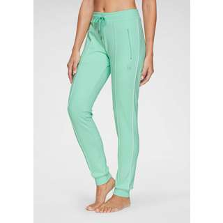 Lascana Sweathose Damen mint