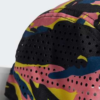 adidas AEROREADY Graphic Kappe Cap Herren Multicolor / Multicolor / White