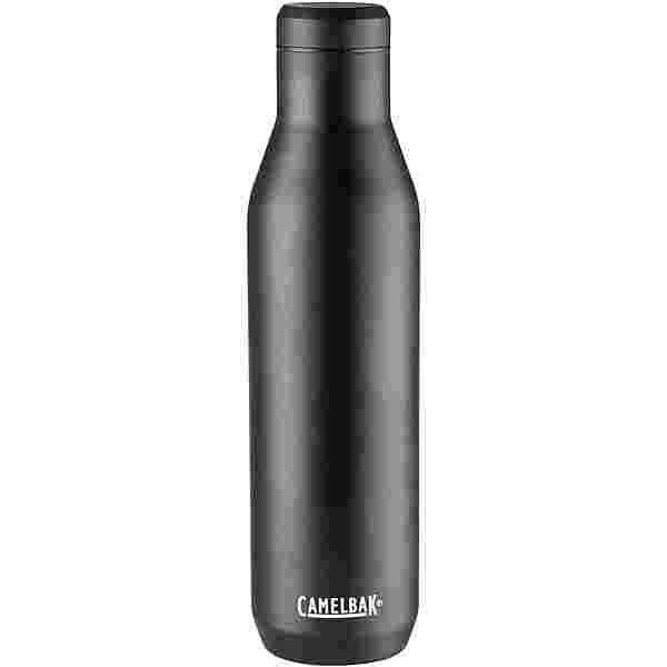 Camelbak Bottle, SST Vacuum Insulated, 25oz Isolierflasche black