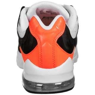 Nike Air Max VG-R Sneaker Herren weiß / neonrot