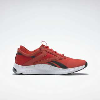 Reebok Reebok HIIT Shoes Fitnessschuhe Herren Dynamic Red / Core Black / Cloud White