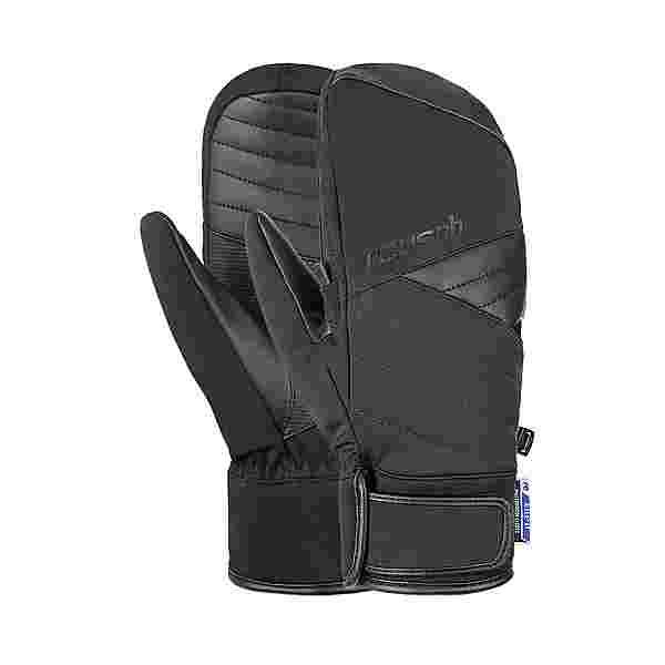 Reusch Anakin R-TEX® XT Mitten Outdoorhandschuhe black