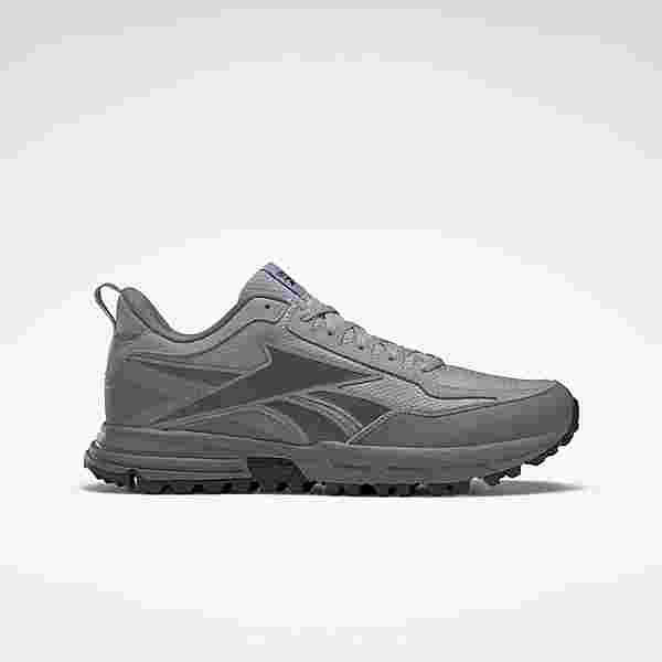 Reebok Back to Trail Shoes Fitnessschuhe Herren Cool Shadow / Cold Grey 5 / Black