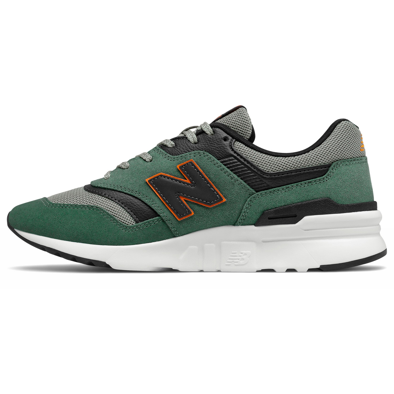 NEW BALANCE CM997 Sneaker Herren