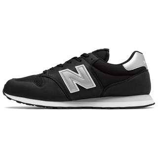 NEW BALANCE GM500 Sneaker Herren black