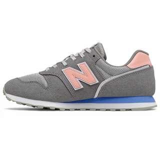 NEW BALANCE WL373 Sneaker Damen castlerock