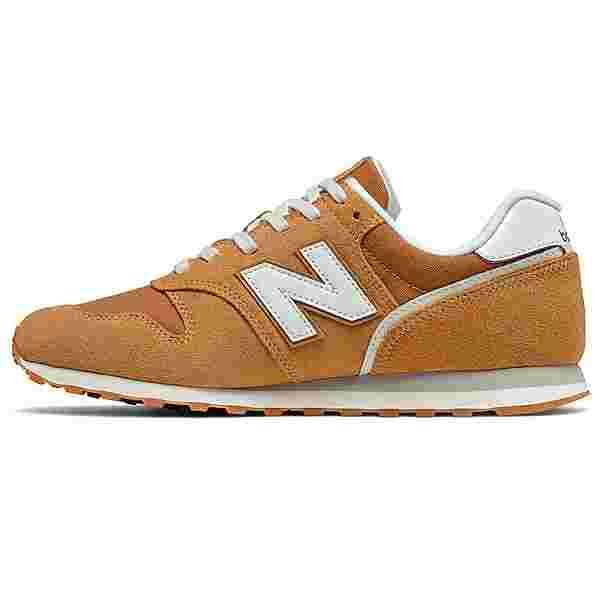 NEW BALANCE ML373 Sneaker Herren faded workwear