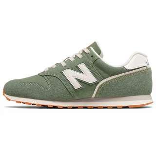 NEW BALANCE ML373 Sneaker Herren celadon