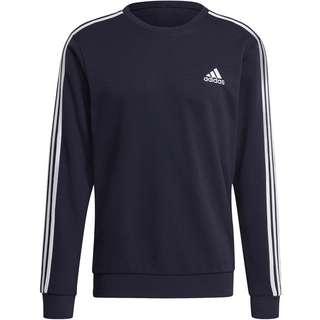 adidas Essentials Sweatshirt Herren legend ink