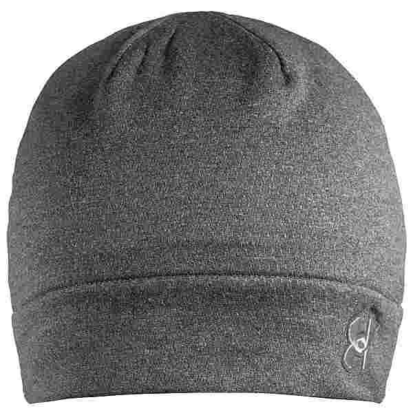 Under Armour Storm Beanie Herren grau