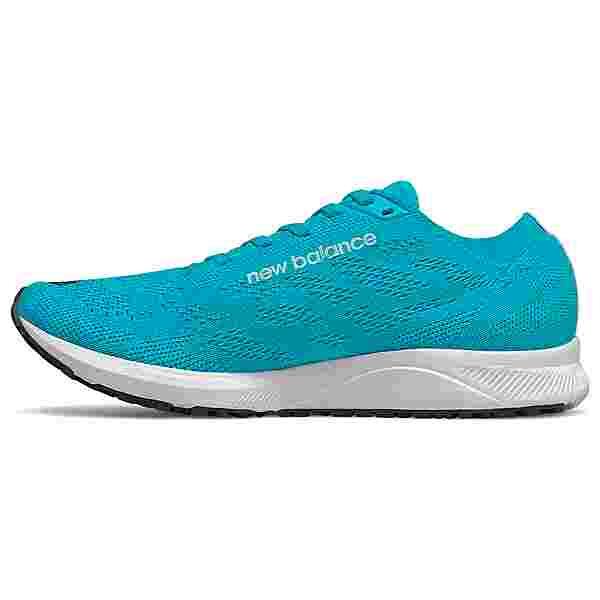 NEW BALANCE 1500 Laufschuhe Damen blue