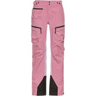 Peak Performance GORE-TEX® VISLIGHT PRO Skihose Damen frosty rose