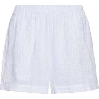 Seafolly BEACH EDIT Shorts Damen white