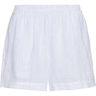 Seafolly BEACH EDIT Shorts Damen white