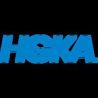 Weitere Artikel von Hoka One One
